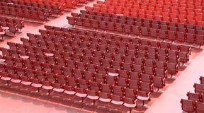 aren di Verona Zdjęcia Royalty Free