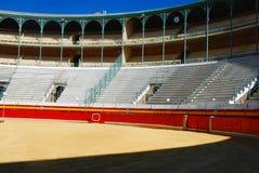 Arena Stock Fotografie