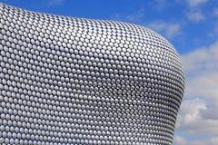 Arena, Birmingham royalty-vrije stock fotografie