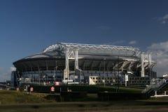 Arena de Amsterdão Fotos de Stock Royalty Free