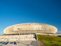 Arena de Kraków Fotos de archivo
