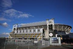 Arena di Amsterdam Immagine Stock