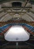 Arena di Hersheypark immagine stock