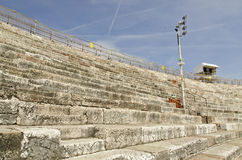 Arena di Verona Royalty Free Stock Photography