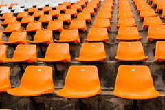 Arena do anfiteatro Imagem de Stock