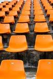 Arena do anfiteatro Fotos de Stock