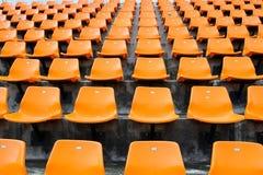 Arena do anfiteatro Foto de Stock Royalty Free