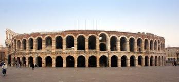 Free Arena In Verona Royalty Free Stock Photos - 7261838