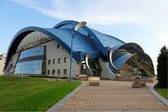 arena sport Obrazy Stock