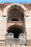Arena Verona Immagini Stock