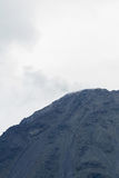 arenal ηφαίστειο Στοκ φωτογραφία με δικαίωμα ελεύθερης χρήσης