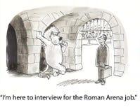 arenaworking Arkivbilder