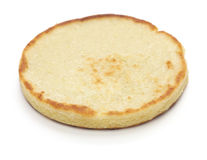 Arepas, venezuelan colombian food Stock Photo