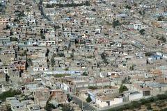 Arequipa, Peru Lizenzfreie Stockbilder