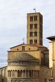 Arezzo Stock Photography