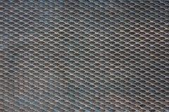 Arfy tekstura Zdjęcia Stock