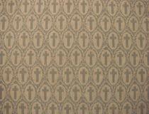 Arg wallpaper Arkivbild