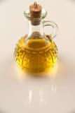 Argan olie Royalty-vrije Stock Foto
