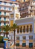Argel fotografia de stock royalty free