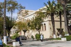Argel fotos de archivo libres de regalías