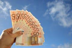 argent Image stock