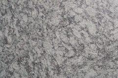 Argent abstrait de fond, gris image stock