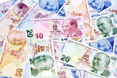 argent de fond photo libre de droits