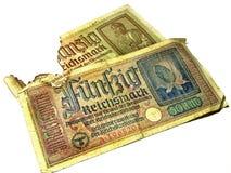 argent vieux photos libres de droits