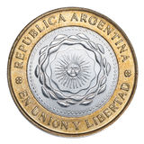 Argentijnse pes twee Stock Afbeelding
