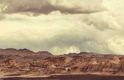 argentina Fotos de archivo libres de regalías