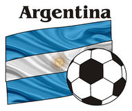 Argentina and football
