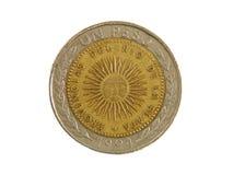 argentina monet Obraz Stock