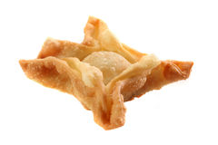 Argentina - Pastelito - fried Small tart Stock Photo