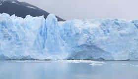 Argentina. Perito Moreno Glacier. Landscape. Royalty Free Stock Image