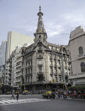 Argentina Stock Photos