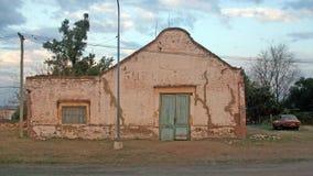 Argentinië Zuid-Amerika Royalty-vrije Stock Foto