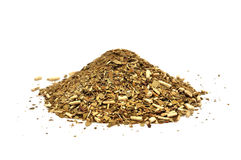 Argentinian mate Stock Image