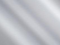 Argento reso Immagini Stock Libere da Diritti
