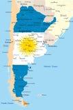 Argentyna ilustracji