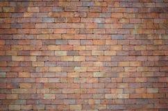 Argile de brique Photographie stock libre de droits