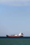 Argo statek na wysokich morzach Fotografia Royalty Free