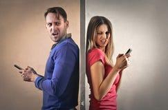 argumentera par fotografering för bildbyråer