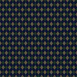 Argyle mundurka szkolnego Bezszwowy wzór ilustracja wektor