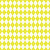 Argyle Seamless Pattern vector illustration