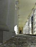 arhangelskoe Στοκ Φωτογραφίες