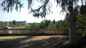 Arhangelskoye nieruchomość zdjęcie royalty free