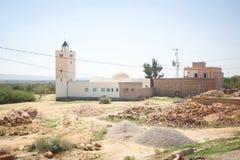Arhitecture w Jilmah Fotografia Stock