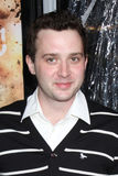 Eddie Kaye Thomas Royalty Free Stock Photo