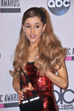 Ariana большое Стоковые Изображения RF