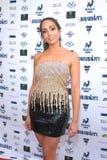 Ariana Almajan  Royalty Free Stock Image